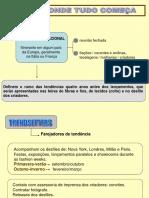 3___a__pesquisa_de_moda.pdf