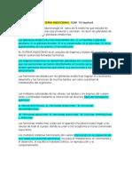 FISIOLOGIA ENDOCRINA. RESUMEN Y BANCO.docx