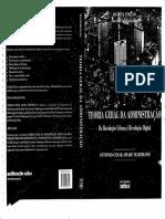 LIVRO - Maximiano -- teoria geral da administração - da revolução.pdf