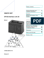 Link20_e.pdf