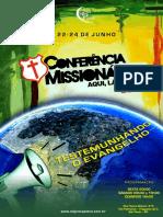cartaz_conferencia2012