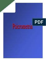 Psicrometria_12