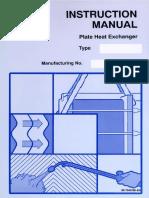 122894801-Instruction-manual-PHE-pdf.pdf