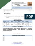 3 Formato Formulación Objetivos