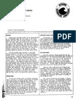 1977 OTC 2827 The Design of Single Point Moorings.pdf