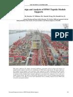 T14_P39cw.pdf