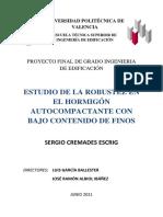 Proyecto Pfg Sergio Cremades Escrig