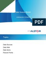 EMSP009_07_H_eterracontrol_datasource_Alstom_2011.03.08_