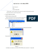 ServoFly  Applications to Use__ Manual English.pdf
