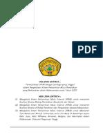 audit mutu internal (secured)(1).pdf