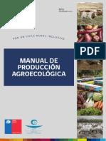 nº8-manual-de-producción-agroecologica