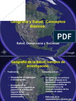 Geo Graf Ay Salud