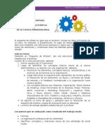 1_esquema_de_sintesis (1)