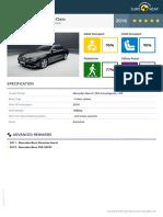 euroncap-2016-mercedes-benz-e-class-datasheet.pdf