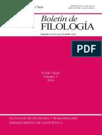 Boletín de Filología 49 Nº 2