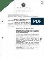Cnj 2006 Pratica Juridica
