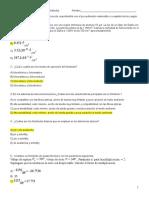 examen 1 fotodiodo
