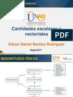 Web No 2 (Cantidades Escalares y Vectoriales) (1)