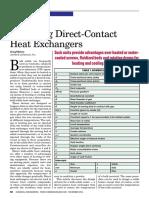 ChemEng Direct-Heat-Exchangers Mehos 11.14