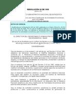 Resolucion56_1998