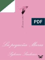 La Historia de Paulina