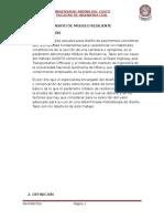 MODULO RESILIENTE.docx