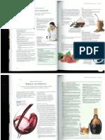 LibroJugos_parte2.pdf