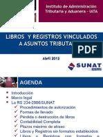 LIBROS Y REGISTROS.CONTABLES.ppt