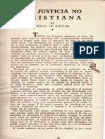 la_justicia_no_cristiana.pdf