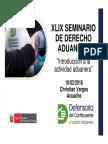 Derecho_aduanero_present.pdf