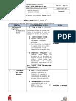 Step 5 Formato News Social St..docx