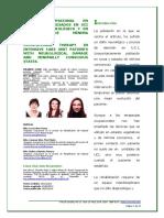 Dialnet-TerapiaOcupacionalEnPacientesIngresadosEnUciConDan-4710536
