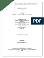 """CD Trabajo Colaborativo 1 No de Grupo.pdf"""