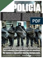 7 Mitos Sobre La Policia-(a)