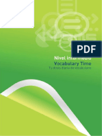 Vocabulario Time (Intermedio).pdf