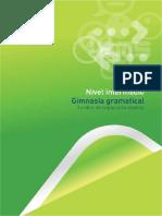Gimnasia Gramatical (Intermedio).pdf