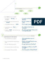 Pasatiempo - Intermedio (Con Respuestas).pdf