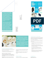 BrochureTemplate_2