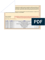 Crack Width Notes.pdf