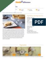 GZRic-Crostata-di-ricotta.pdf