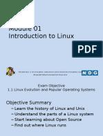 LE Module 01(1).pptx