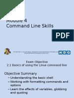 LE Module 04(2).pptx