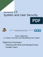 LE Module 13(1).pptx