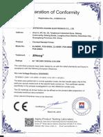 CE-LVD Certificate.pdf