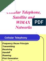Cellular Radio Win 2017