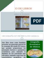 catálogo_libros_RChávez74.pptx