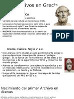 Archivos en Grecia.pptx