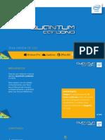 mnl_quantum-carbono.pdf