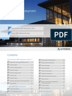 Fy16 Aec Test Drive Bim Deployment Workbook Uk