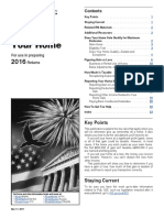 p523.pdf